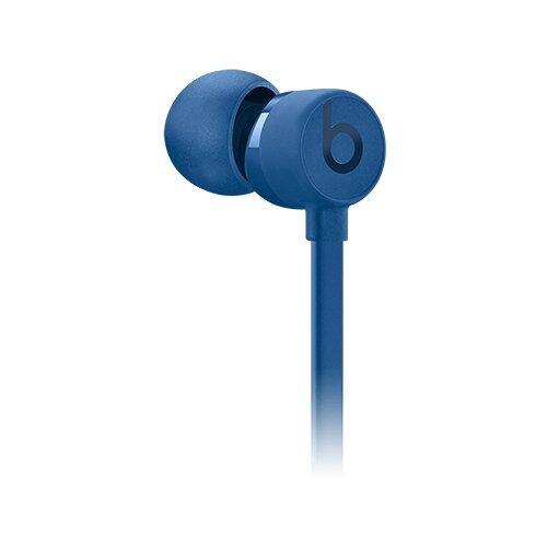 Беспроводные наушники Beats BeatsX Wireless синий