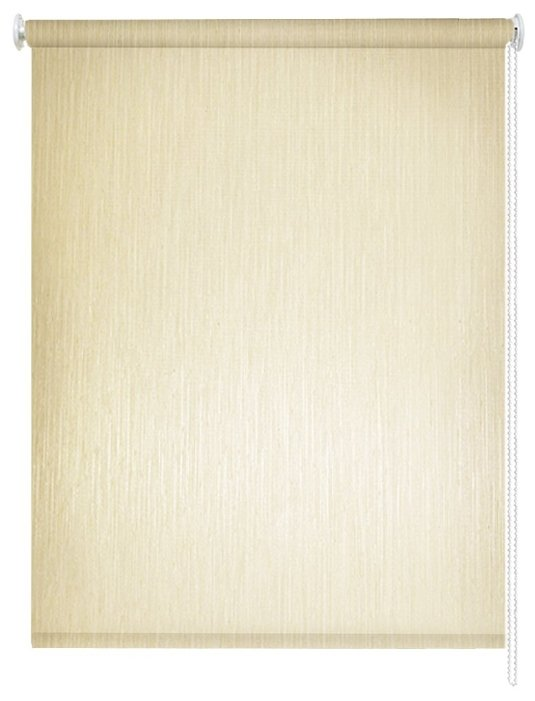 Купить Рулонная штора Эскар 358928, 43х160 см по низкой цене с доставкой из Яндекс.Маркета (бывший Беру)