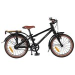 Детский велосипед SHULZ Bubble 16
