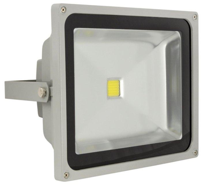 Прожектор светодиодный 30 Вт De Fran FL-30 LED Modul