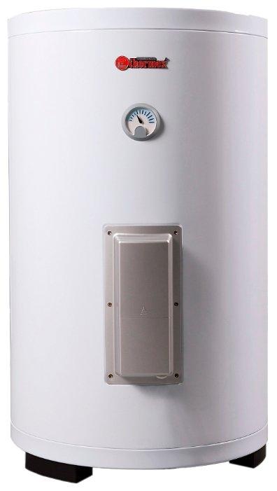 Накопительный комбинированный водонагреватель Thermex Combi ER 120V