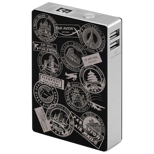 Купить Аккумулятор INTERSTEP PB120002U stamp B