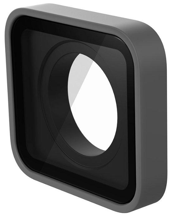Защита объектива GoPro Protective Lens Replacement для HERO6 Black/HERO5 Black/HERO 2018