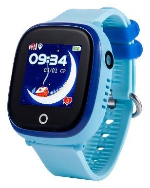 Часы CARCAM GW400X