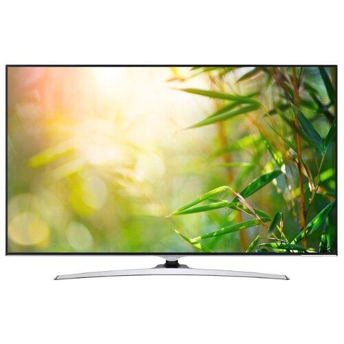Телевизор Hitachi 43HL15W64 42.5 (2018) черный телевизор hitachi 24he1000r 24 2019 черный