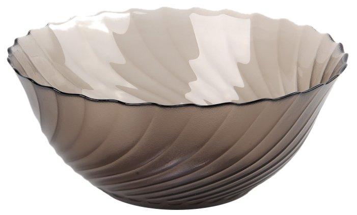 Luminarc Салатник Ocean 24 см