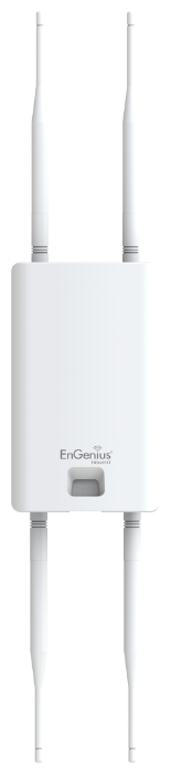 Wi-Fi роутер EnGenius ENS620EXT