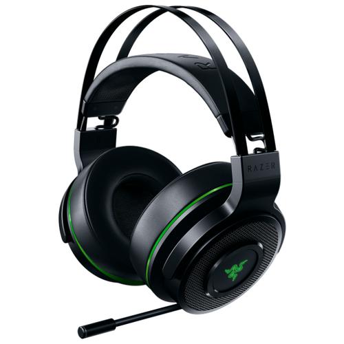Компьютерная гарнитура Razer Thresher 7.1 for Xbox One гарнитура