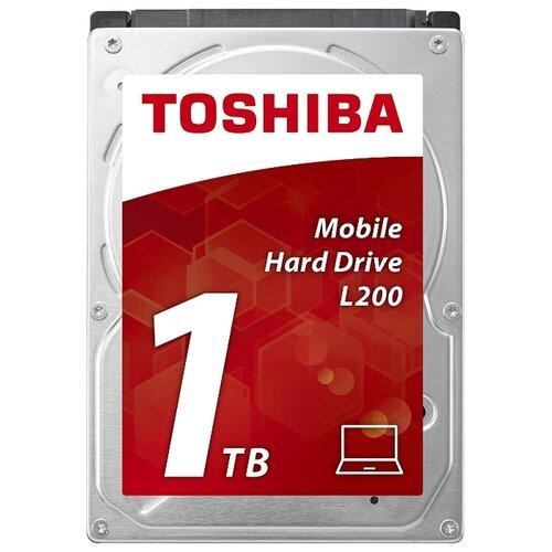 Купить Жесткий диск Toshiba HDWL110UZSVA