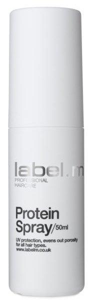 Label.m Create Протеиновый спрей для волос