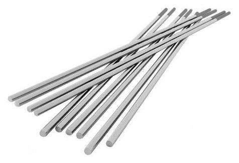 Электроды для аргонодуговой сварки Telwin 802222 1.6мм