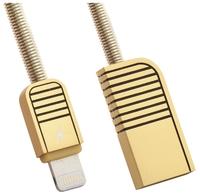 Кабель Remax Linyo USB - Apple Lightning (RC-088i) 1 м