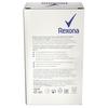 Антиперспирант крем Rexona Максимальная защита Антибактериальный эффект