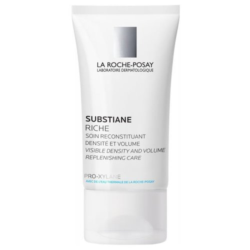 Крем La Roche-Posay SUBSTIANE для нормальной и сухой кожи 40 мл la roche posay pigmentclar eyes
