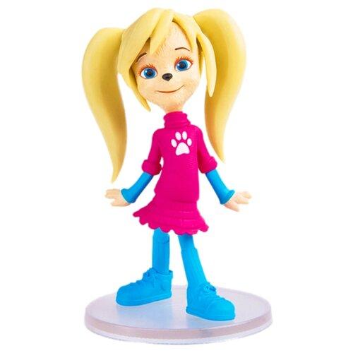 Купить Фигурка PROSTO toys Барбоскины - Роза 371804, Игровые наборы и фигурки