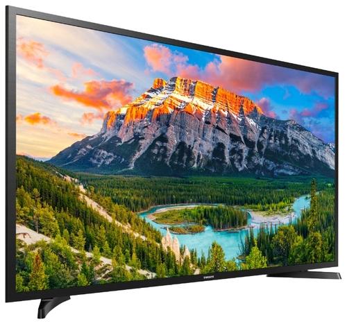 Samsung UE32N5300AU TV
