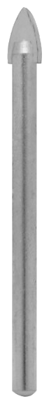 Vira 554008