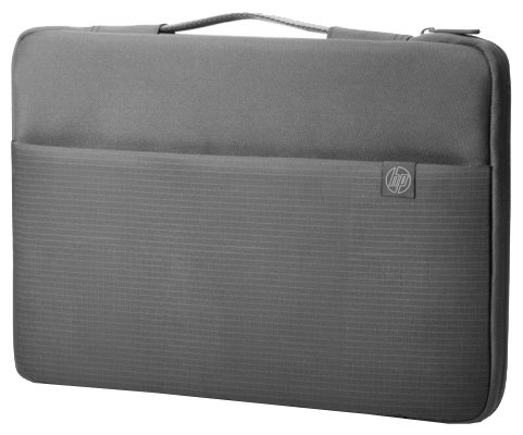 Чехол HP Carry Sleeve 17
