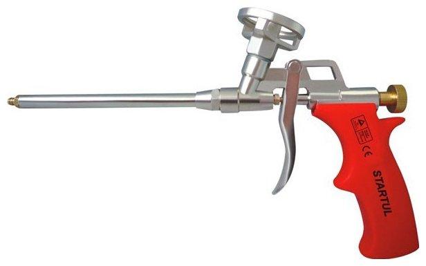 Пневмопистолет для нанесения герметиков Startul ST4056