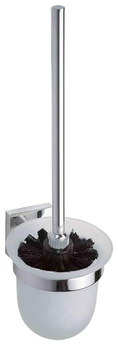 Ершик туалетный BEMETA Beta 132113017