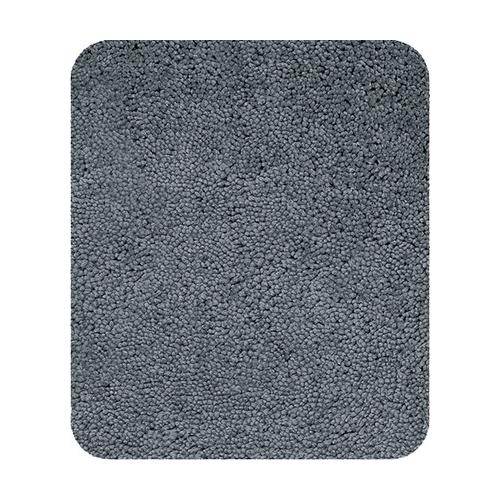 Фото - Коврик Spirella Highland, 55x65 см серый коврик spirella highland 55x65 см песочный