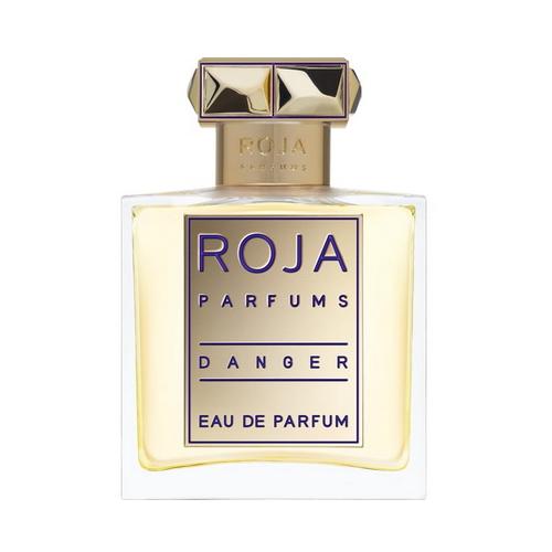 Купить Парфюмерная вода Roja Parfums Danger pour Femme, 50 мл