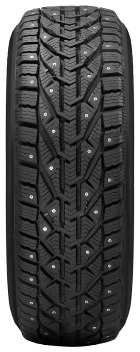 Автомобильная шина Kormoran Stud 2 185/65 R15 92T зимняя шипованная — купить по выгодной цене на Яндекс.Маркете