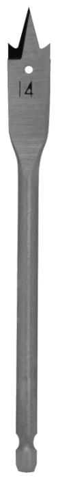 Vira 557014