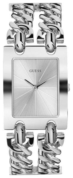Наручные часы GUESS W1117L1 — купить по выгодной цене на Яндекс.Маркете