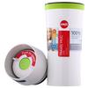 Термокружка EMSA Travel Mug Fun (0,36 л)