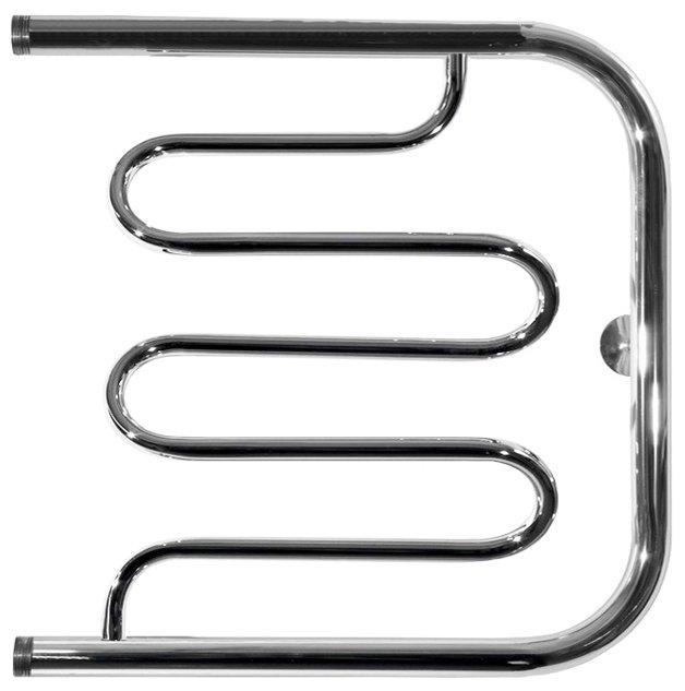 Водяной полотенцесушитель Тругор ПМ Тип 2 60x50