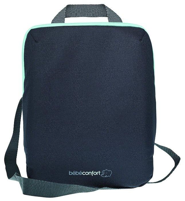 Bebe confort Контейнер-сумка термоизоляционная для детского питания