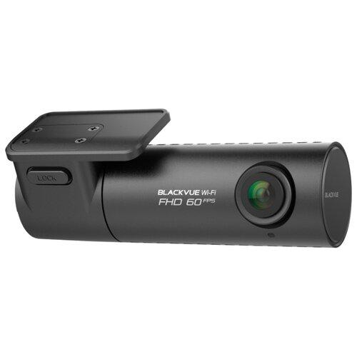Видеорегистратор BlackVue DR590W-1CH черный