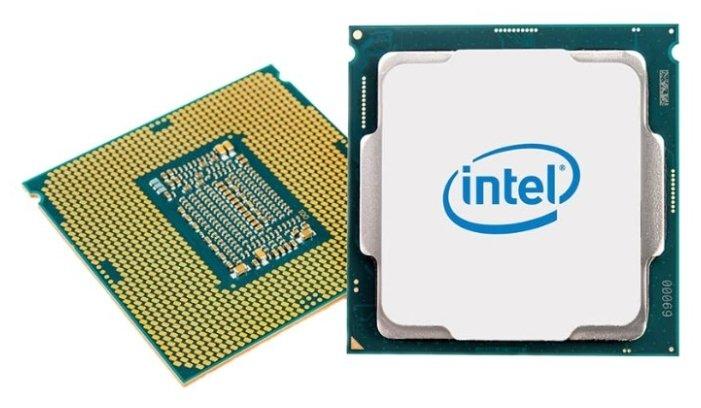 Intel Процессор Intel Core i7-8700K Coffee Lake (3700MHz, LGA1151 v2, L3 12288Kb)