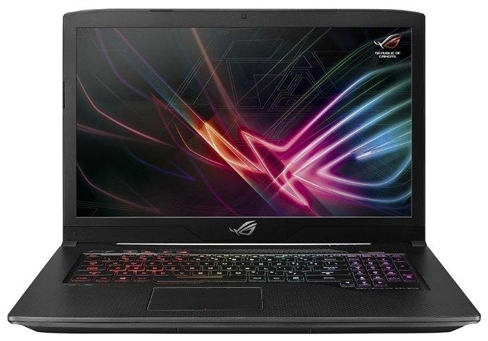 Ноутбук ACER Aspire A715-72G-53L5, 15.6