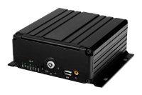 Видеорегистратор Proline PR-MDVR6808HG