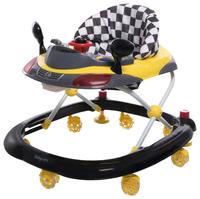 Ходунки Baby Care Prix