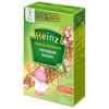 Каша Heinz безмолочная гречневая (c 4 месяцев) 200 г