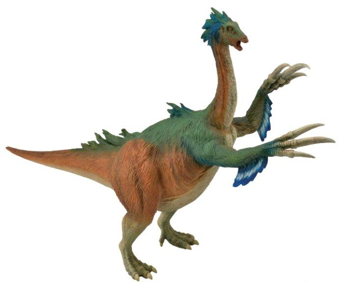 Фигурка Collecta Теризинозавр 88675
