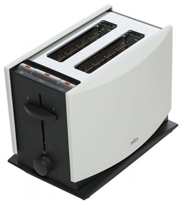 Braun Тостер Braun HT 450