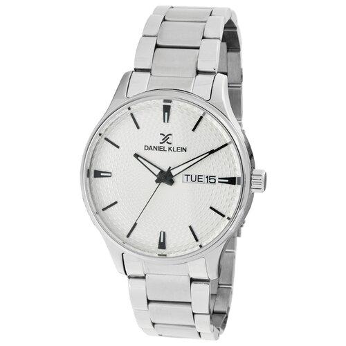 Наручные часы Daniel Klein 11484-4 наручные часы daniel klein 11829 4