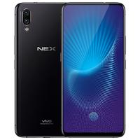 Смартфон Vivo Nex S 8/128GB