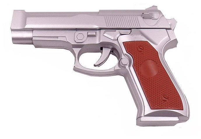 Набор разведчика ABtoys Arsenal (ARS-261)