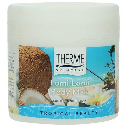Масло для тела Therme взбитое Ломи Ломи, 250 млКремы и лосьоны<br>