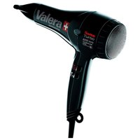 Valera Swiss Turbo 8200 Ionic Tourmaline - Фен для волос, 2000Вт