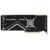 Видеокарта Palit GeForce RTX 2080 1515MHz PCI-E 3.0 8192MB 14000MHz 256 bit HDMI HDCP GamingPro OC