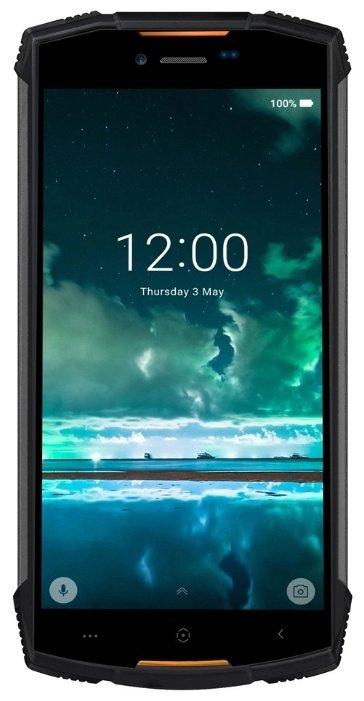 Характеристики модели Смартфон DOOGEE S55 на Яндекс.Маркете 6cd4fe33c0eab