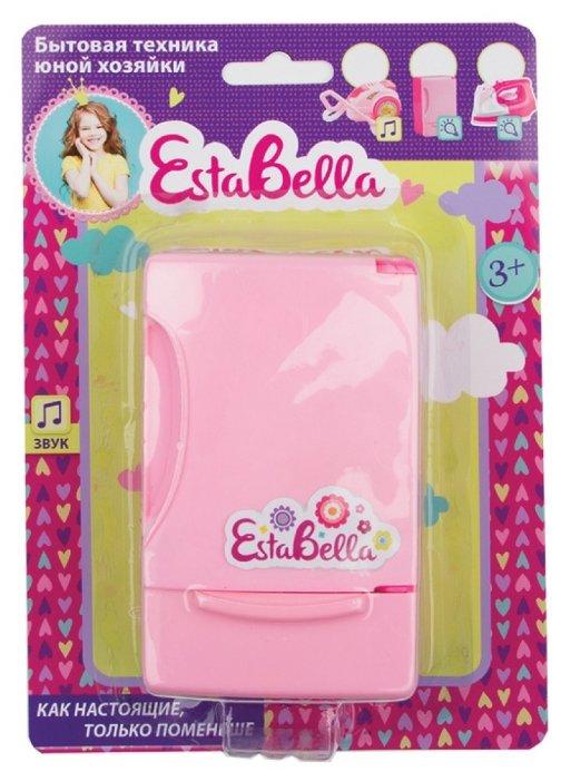Холодильник EstaBella 62065