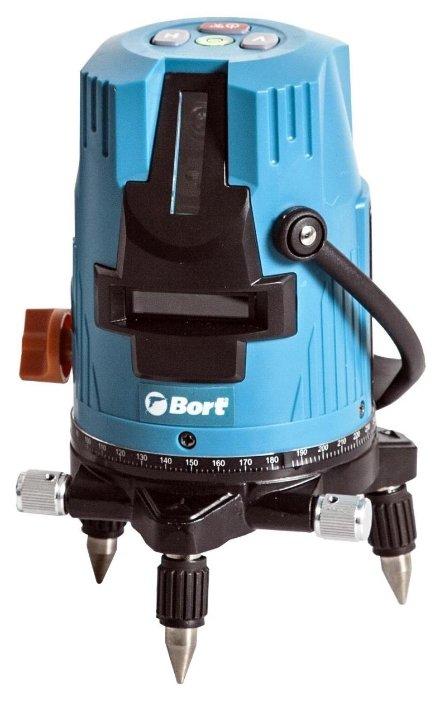 Лазерный уровень Bort BLN-15