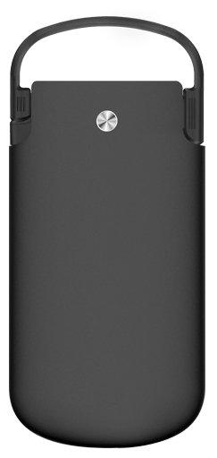 Аккумулятор Zikko PowerBag Pro 10000
